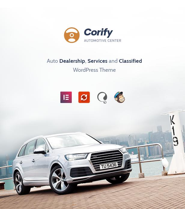 corify-image